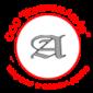 Alfa-ekb